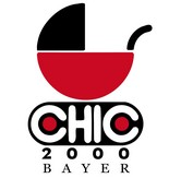 LOGO Bayer CHIC